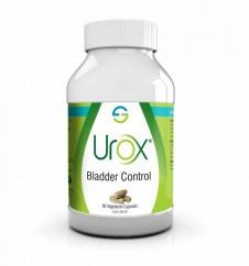 Urox (60 capsules)
