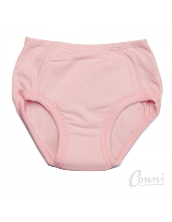 Tackers Washable Training Brief - Pink